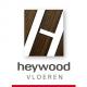 Heywood Logo (2)
