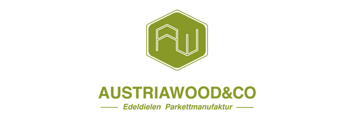 austriawood