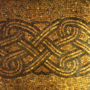 Archetypal мозаика 3