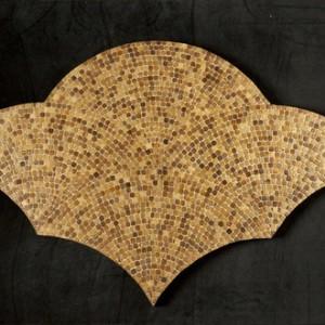 Archetypal мозаика 7