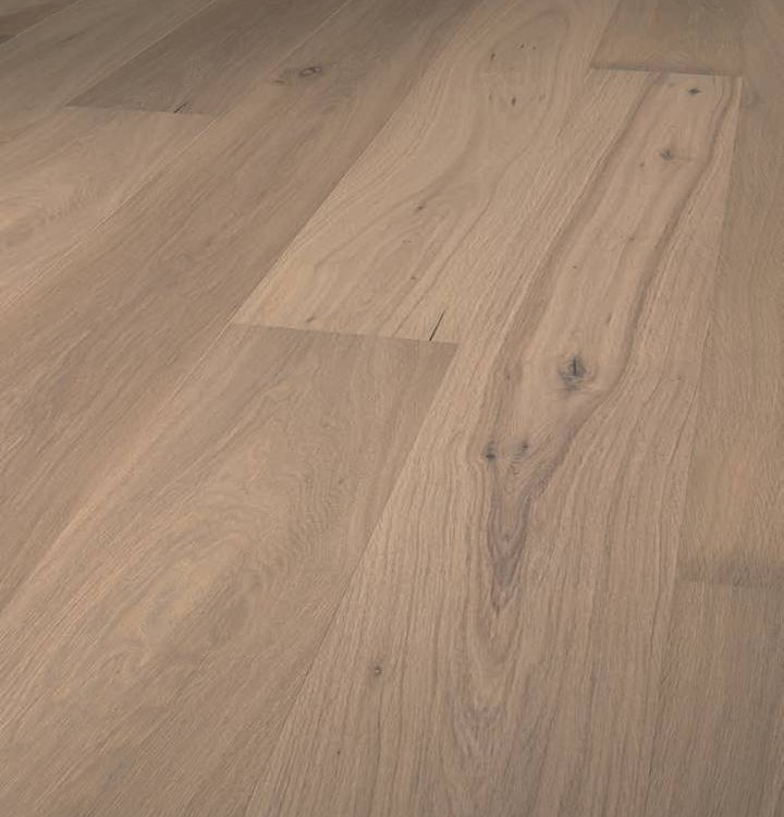 Solidfloor Lifestyle Anchorage