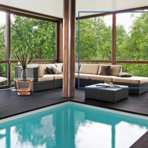 hebeschiebetuer_poolhaus_slide