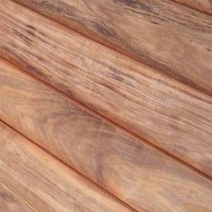 kurupay wood