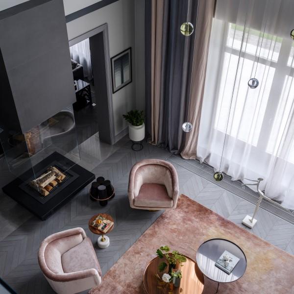 Дом в Азарово