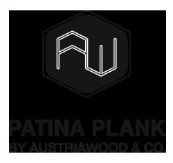 patina_plank logo
