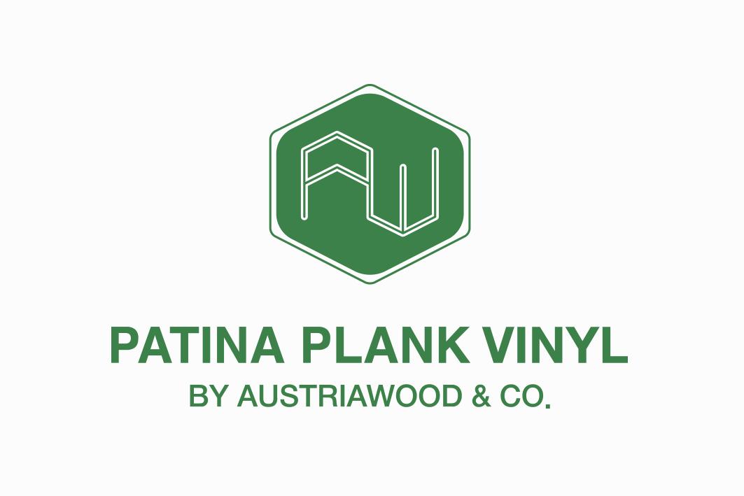 Patina Plank Vinyl