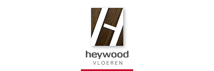 Heywood Logo (2)