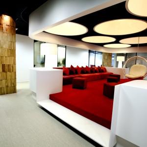 Офис OGO в Москве, BKB Sisal Plain Sand