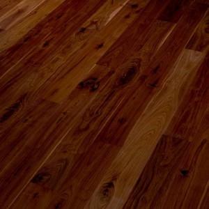 Admonter American Walnut rustic