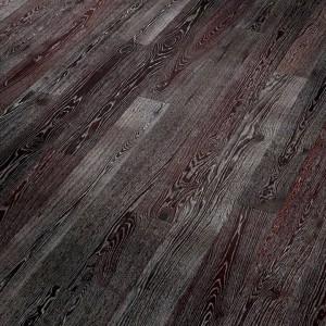 Admonter Limed Oak dark basic
