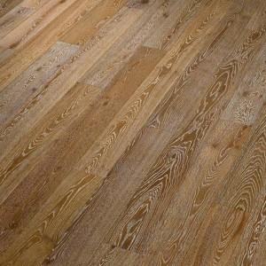 Admonter Limed Oak medium basic