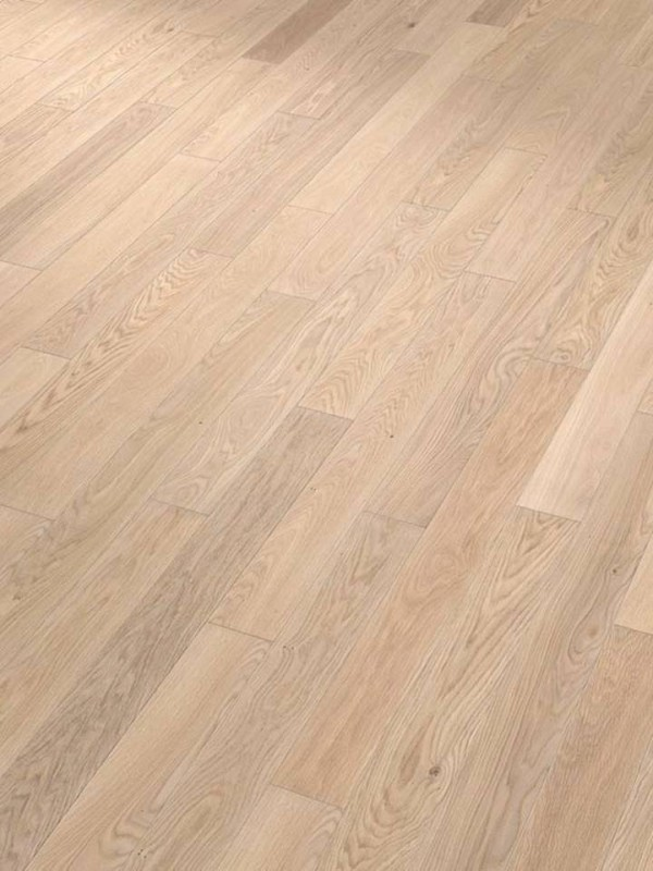 Admonter Oak White elegance