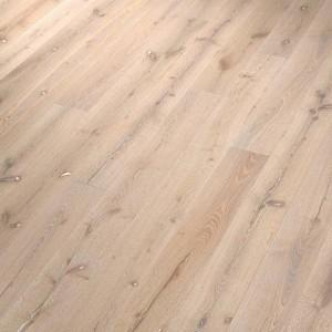 Admonter Oak alpino rustic