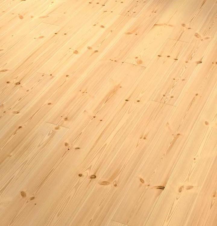 Admonter Pine basic
