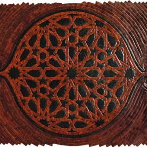 Archetypal мозаика 2