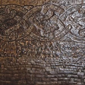 Archetypal мозаика 8