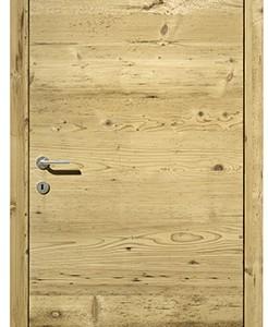 DOORs_Altholz_Wurmstich_528x528