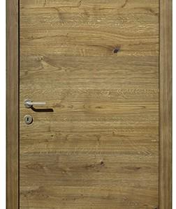 DOORs_Eiche_Lapis_alpin_528x528