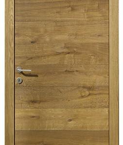 DOORs_Eiche_robust_528x528
