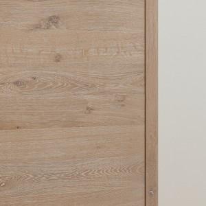 DOORs_Installation_1390x600