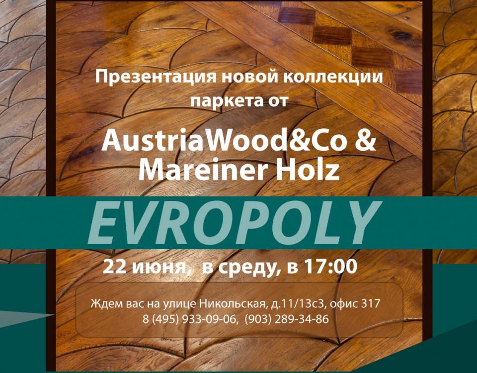 EVROPOLY_FB