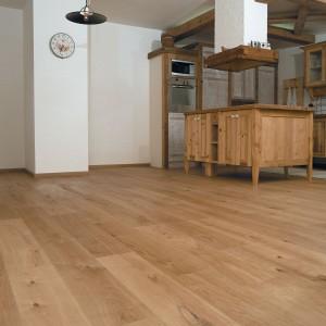 Oak knotty_Private Object_Austria_31