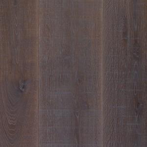 Schober Bog Oak White