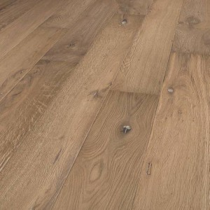 Solidfloor Earth & Fire Upano