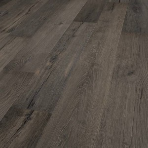 Solidfloor Earth & Fire Yampa