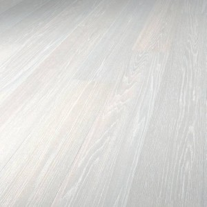 Solidfloor Lifestyle Pearl White