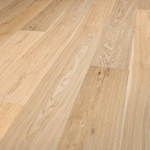 Solidfloor Originals Cordoba