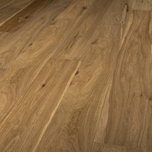 Solidfloor Originals Nevada