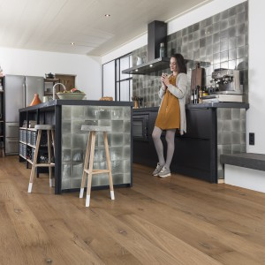 _TAD3493_1186925_Solidfloor Earth & Fire Upano_Katwoude