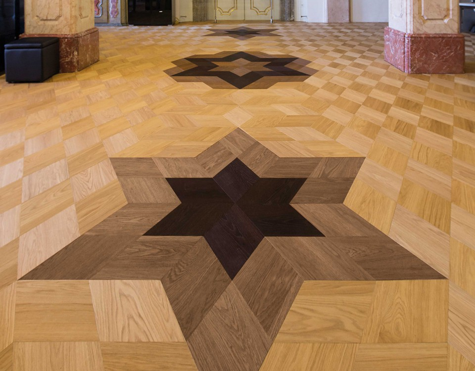 Admonter FLOORs Raute_Museum Admont-1