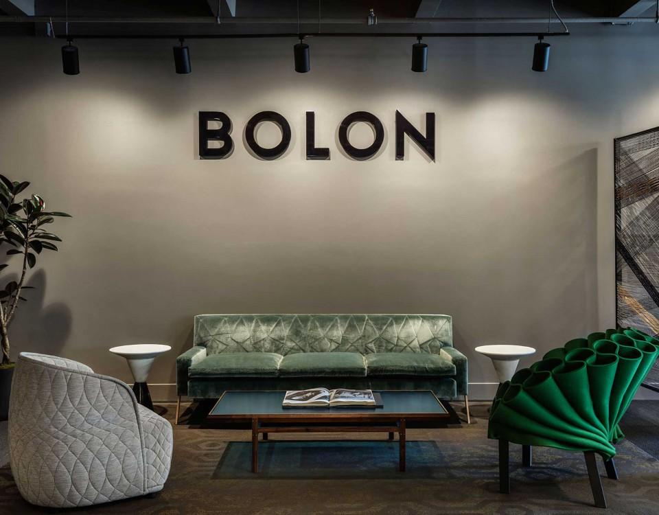 bolon_showroom_newyork3_us