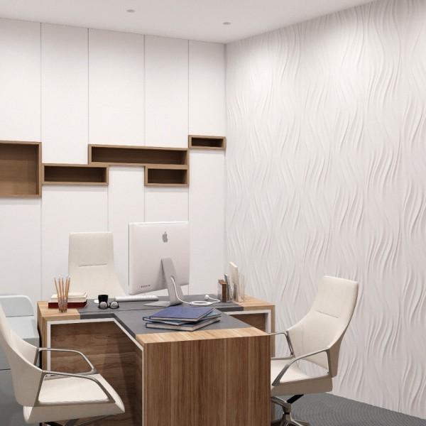 Office2_Var2_02