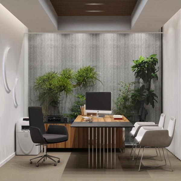 office1_2_var1