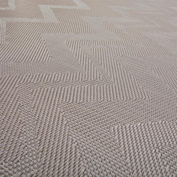 ZigZag Sand